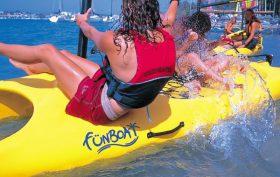 funboat19